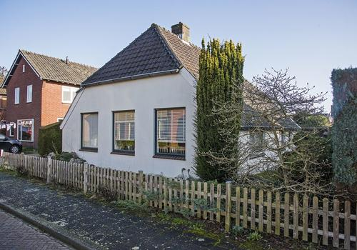 Veldkampsweg 31 in Nijverdal 7441 CE