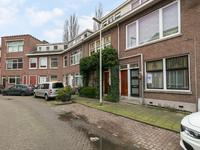 Ploegstraat 57 A in Rotterdam 3075 ND