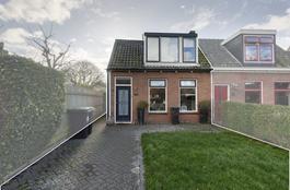 Kerkhoflaan 22 in Koudekerke 4371 CB