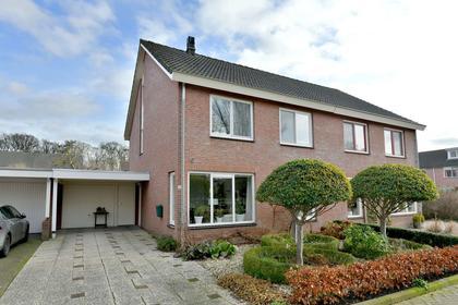 Johan Van Twickelstraat 13 in Diepenveen 7431 GG