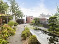 Leo Van Der Weijdenstraat 8 - 10 in Veghel 5461 EH