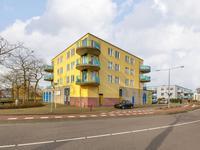 Scheepsbouwweg 65 in Amsterdam 1033 DC