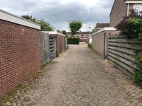 Olmenlaan 9 -3A in Oudorp 1829 HN