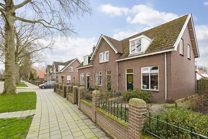 Kettingstraat 17 in Hengelo 7553 BN