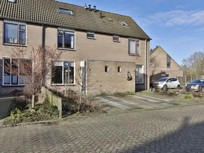 De Kogge 7 in Hoogeveen 7908 EB