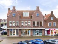 Bokkingstraat 11 -13 in Volendam 1131 CJ