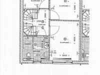 Leeuwerikstraat 56 D in Zundert 4881 WZ
