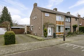 Joanna Van Randenraedtstraat 5 in Roermond 6045 BP
