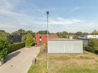 Waanderweg 132 in Emmen 7812 HZ