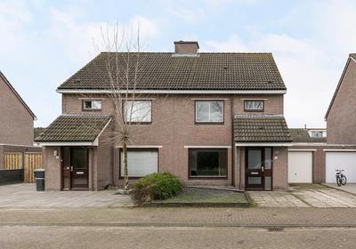 Liefkenshoekstraat 37 in Tilburg 5045 XC