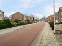 Zwarteweg 14 in Zwolle 8017 AW