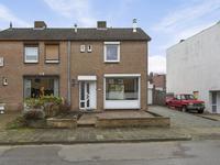 Hofstraat 14 in Heerlen 6414 SW