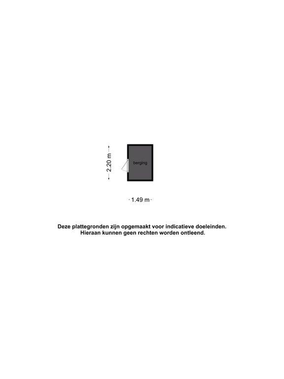 https://images.realworks.nl/servlets/images/media.objectmedia/86833576.jpg?portalid=1575&check=api_sha256%3Ac574bc3ad526505fadab817466a9b394de497ebfb1de1e40be3fa950e095974d