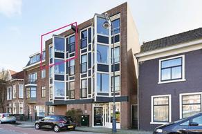 Raamsingel 30 E in Haarlem 2012 DT