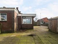 Hollandiastraat 9 in Scharsterbrug 8517 HC