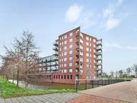 Sint Janskruidlaan 146 in Amstelveen 1187 ED