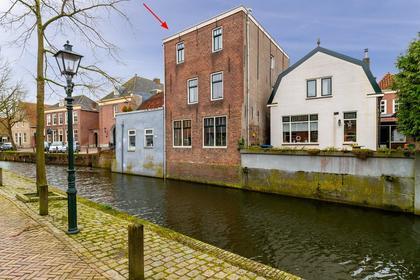 Buitenhaven 35 in Nieuwpoort 2965 AD