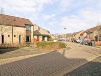 Andoorn 93 in Kampen 8265 KK