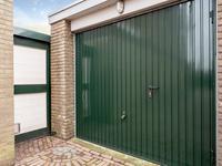 Lamoraal Van Egmontstraat 13 in Hoogwoud 1718 XB