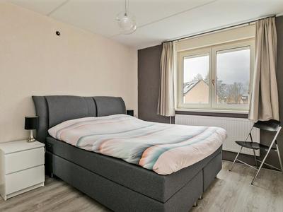 Veldkersmeen 6 in Harderwijk 3844 RA