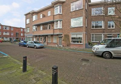 Van Beijerenstraat 34 in Voorburg 2274 RS