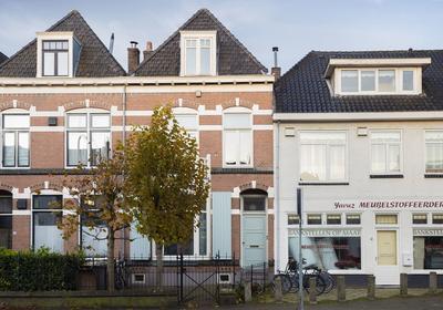 Brinkgreverweg 37 in Deventer 7413 AA