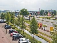 Twijnderlaan 142 in Aalsmeer 1431 DD