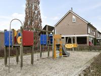 Tijgerstraat 16 in Volkel 5408 PN
