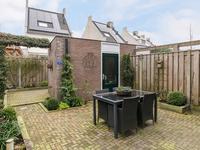 Louwerserf 13 in Helmond 5706 JH