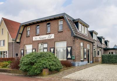 Klarenbeekseweg 128 in Klarenbeek 7381 BG