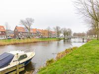 Jan Gijzenkade 128 in Haarlem 2022 DN