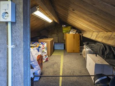 Priorstraat 12 in Winsum 9951 CK