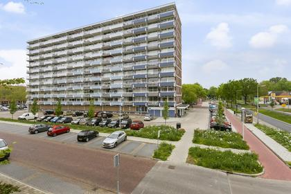 Margijnenenk 141 in Deventer 7415 JT