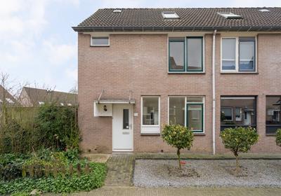 Mackayware 98 in Zwolle 8014 RX