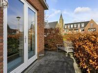 P Dubbeldamstraat 33 in Hoogeveen 7902 JM
