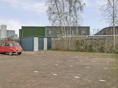 Molenstraat 8 6 in Renswoude 3927 AC
