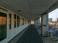 Pompenburg 252 in Rotterdam 3032 EM