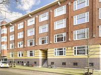Christiaan De Wetstraat 7 - I in Amsterdam 1091 NG