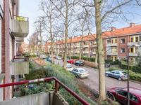 Paulus Potterlaan 37 in Rijswijk 2282 GD