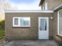 De Hoef 27 in Nistelrode 5388 EL
