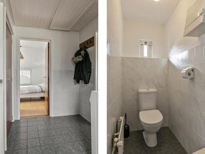 Schoolkade 123 in Musselkanaal 9581 HG