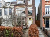 Amsterdamseweg 136 in Arnhem 6814 GJ