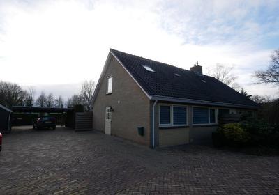 Ommerweg 1 -A in Den Ham 7683 AV