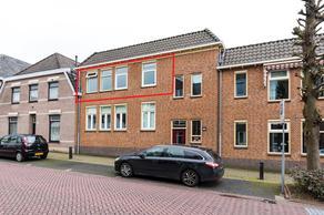 Zeddamseweg 14 in 'S-Heerenberg 7041 CP