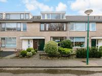 Jan De Rooystraat 30 in Soest 3762 HM