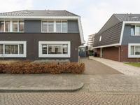 Piet Joubertstraat 21 in Apeldoorn 7315 AT