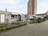 Kruidentuin 69 in Rotterdam 3078 LK