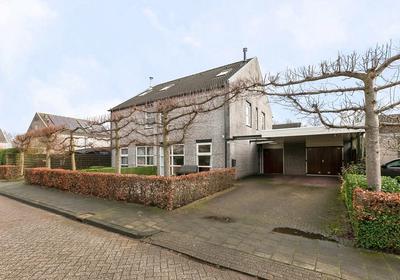Weverij 6 in Veenhuizen 9341 BZ