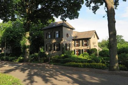 Dorpsstraat 92 in Nijmegen 6544 AE