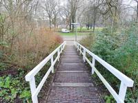 Elisabeth Brugsmaweg 1 206 in 'S-Gravenhage 2555 SC